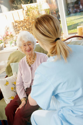 caring-support-memory-forget-dementia-home-care