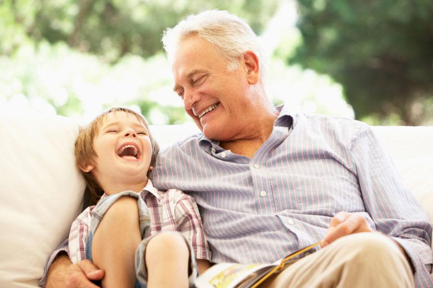 memories-health-care-old-gane-dementia-alzheimers