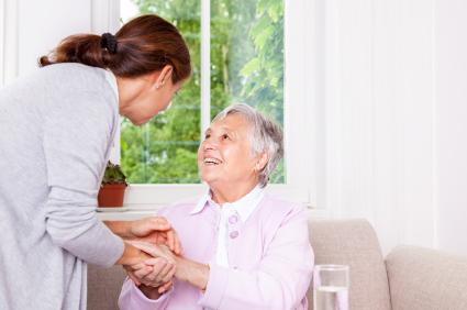 nursing-care-outgoing-support-services-nurses-dementiajpg