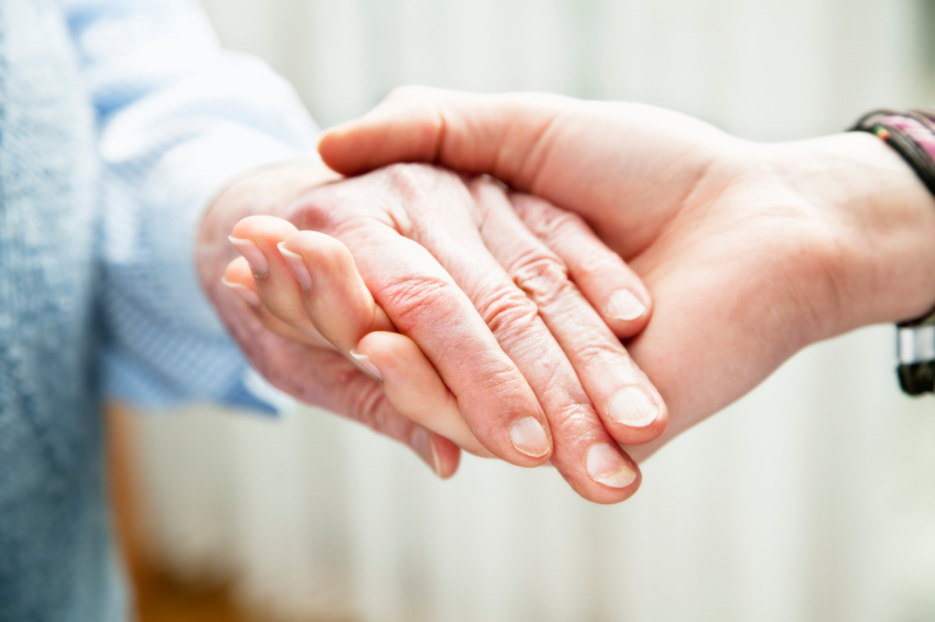 crisis-support-and-respirt-dementia-loved-ones-relatives